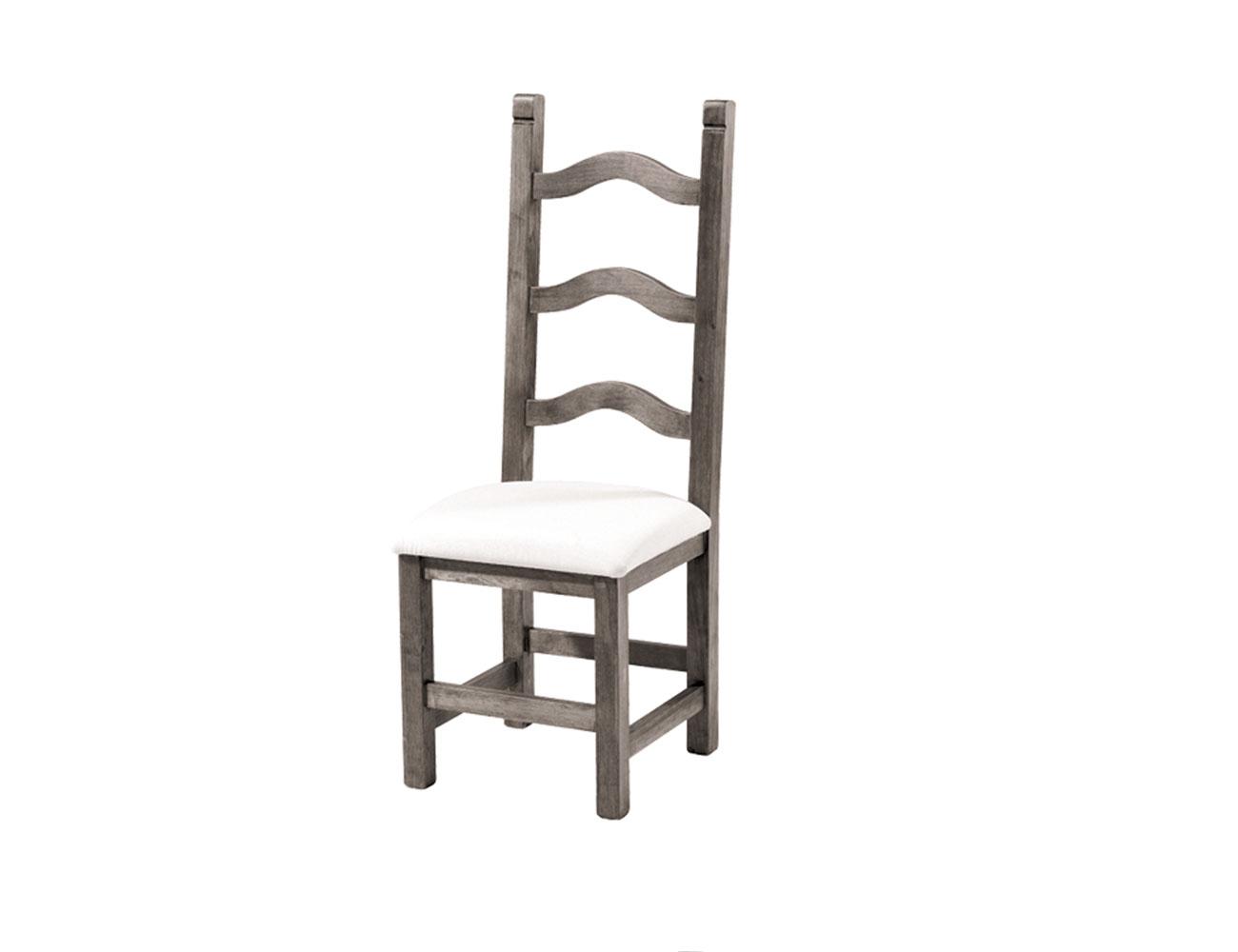 2410101 silla cancun alta asiento pretapizado