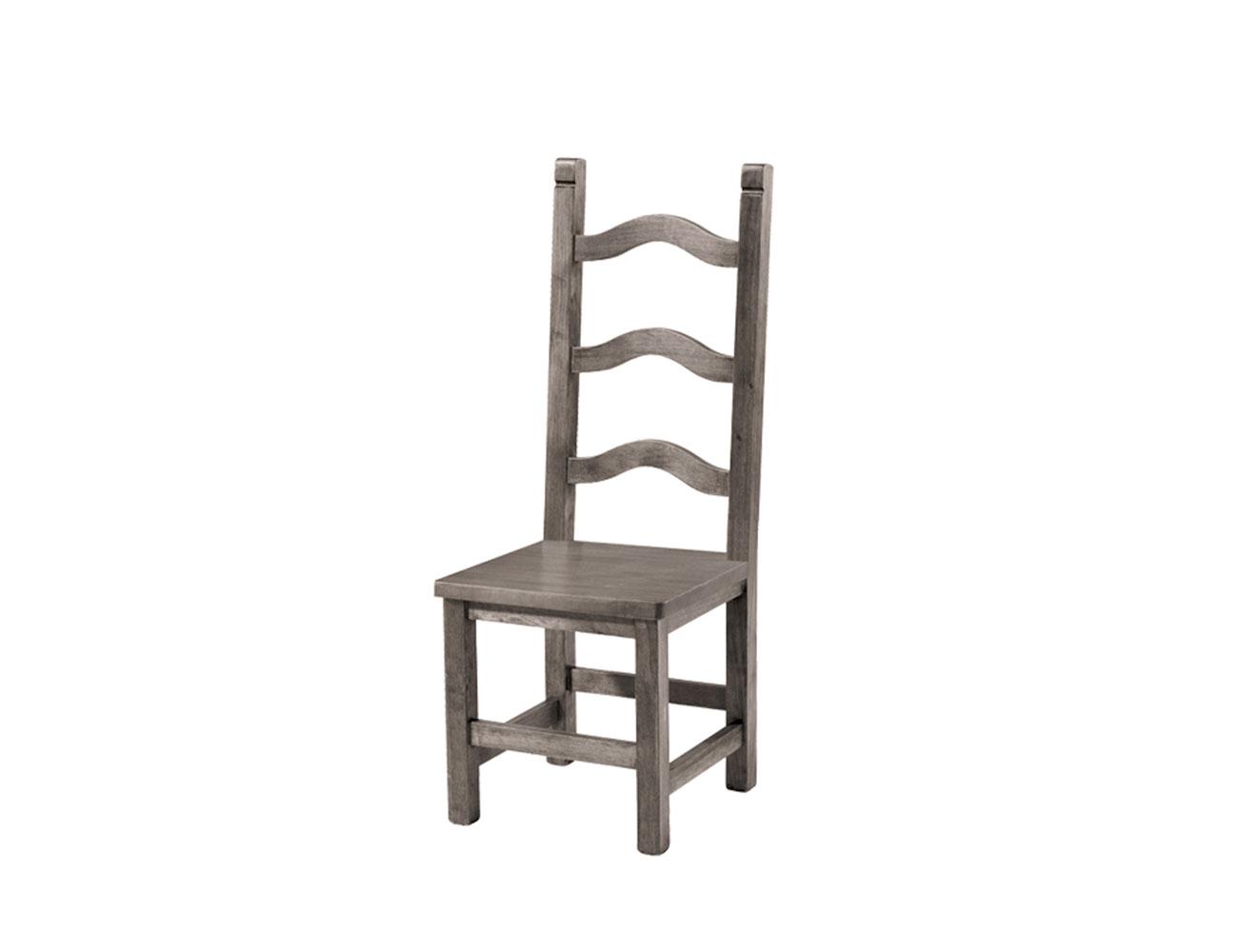 2410102 silla cancun alta asiento madera