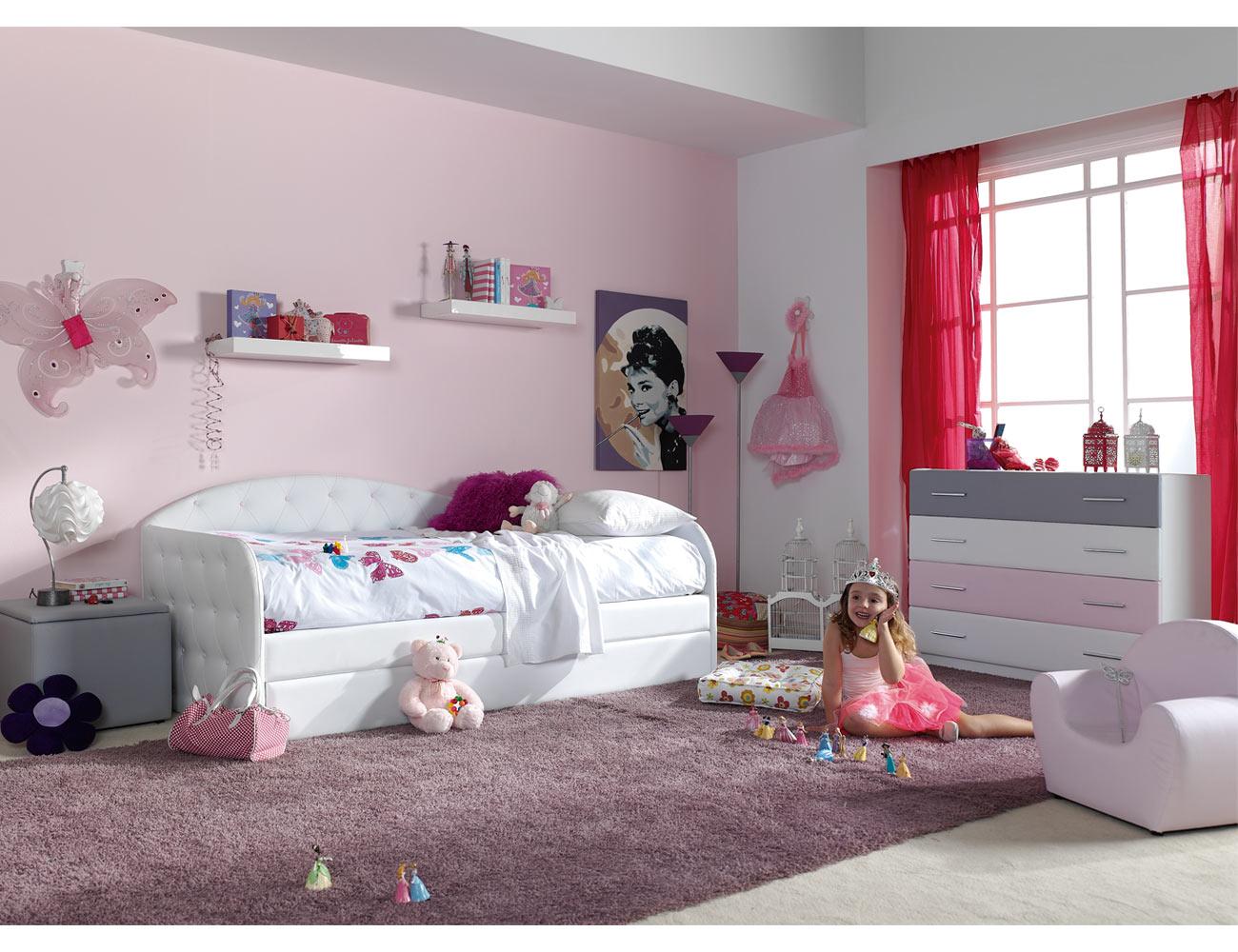 243 cama nido10