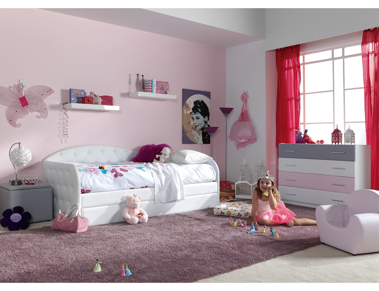 243 cama nido22