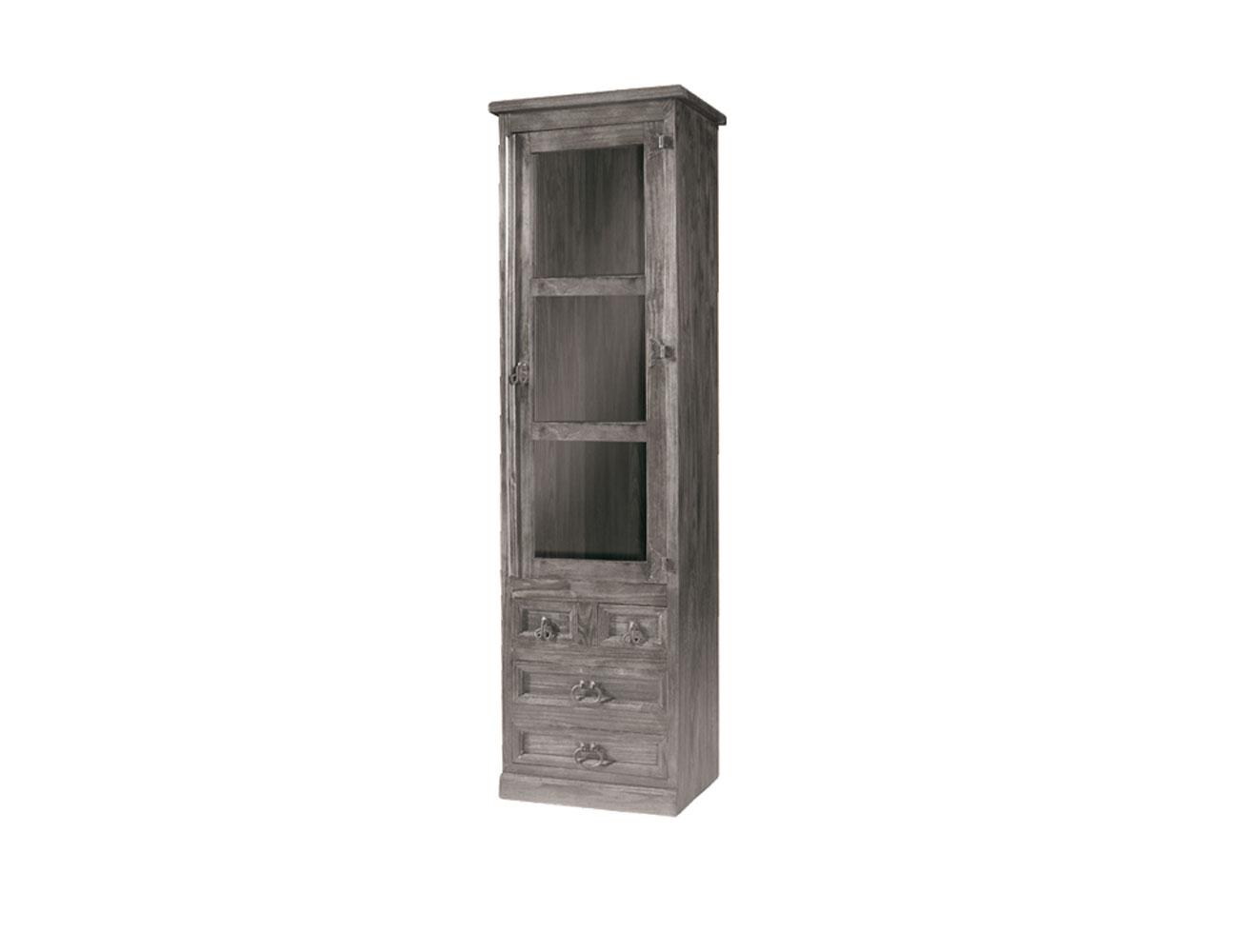 3010851 bodeguero alto jalisco 2p izda madera 58 200 44