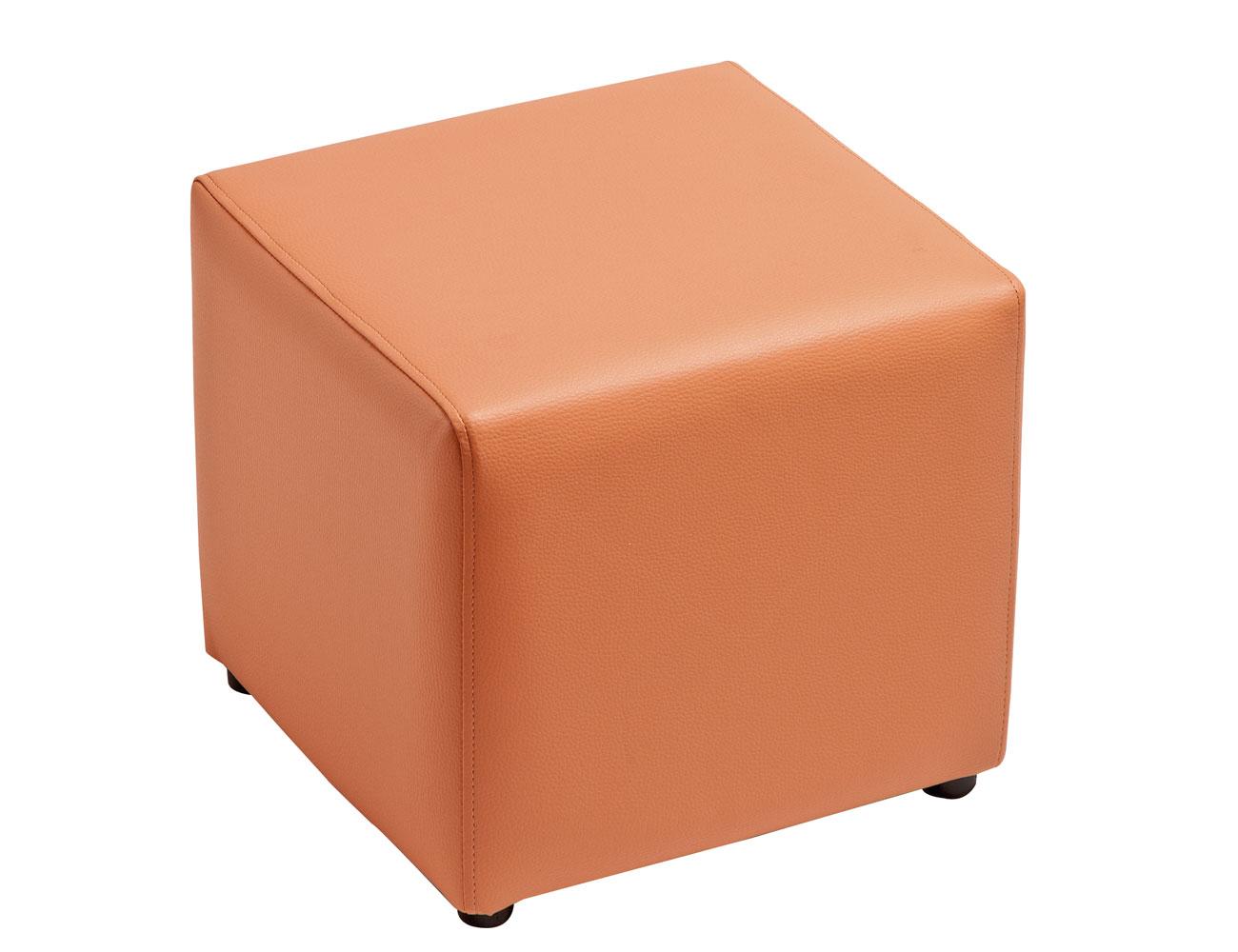 4 cuadrado fijo naranja6