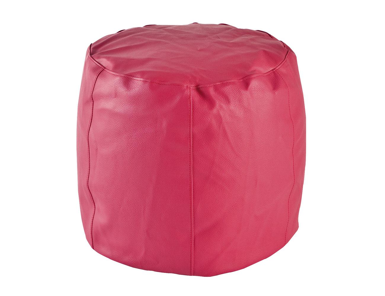 42 redondo amoldable rojo4