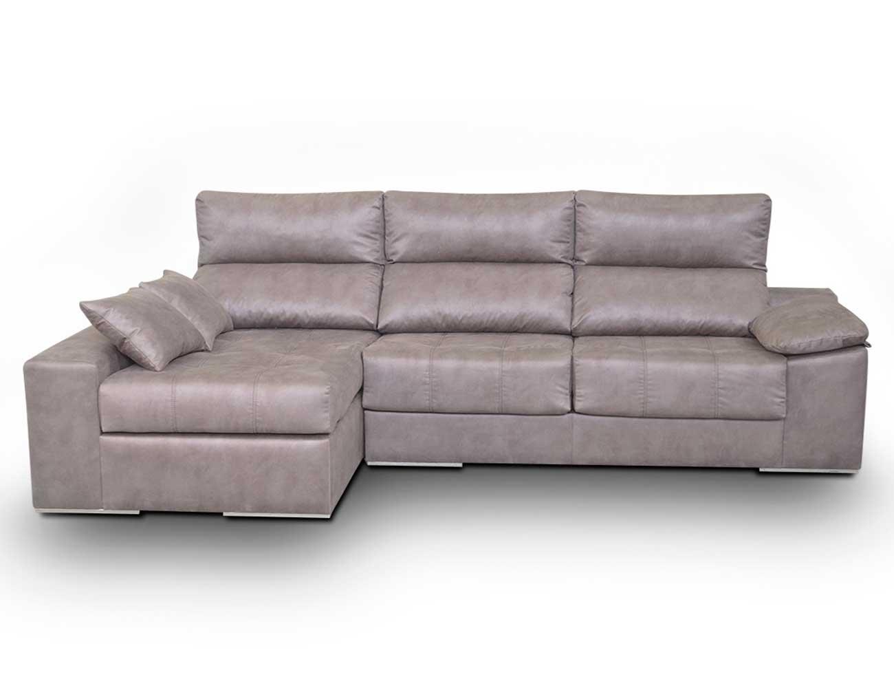 4938_sofa chaiselongue moderno asientos extraibles muy comodo dobles pespuntes donatella10