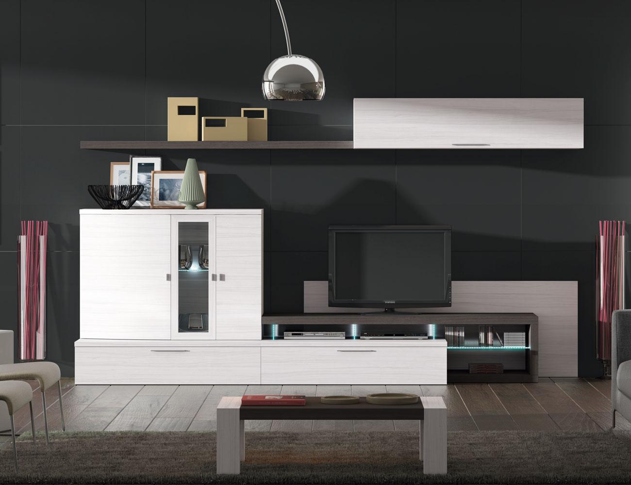 701 mueble salon comedor albian ceniza1