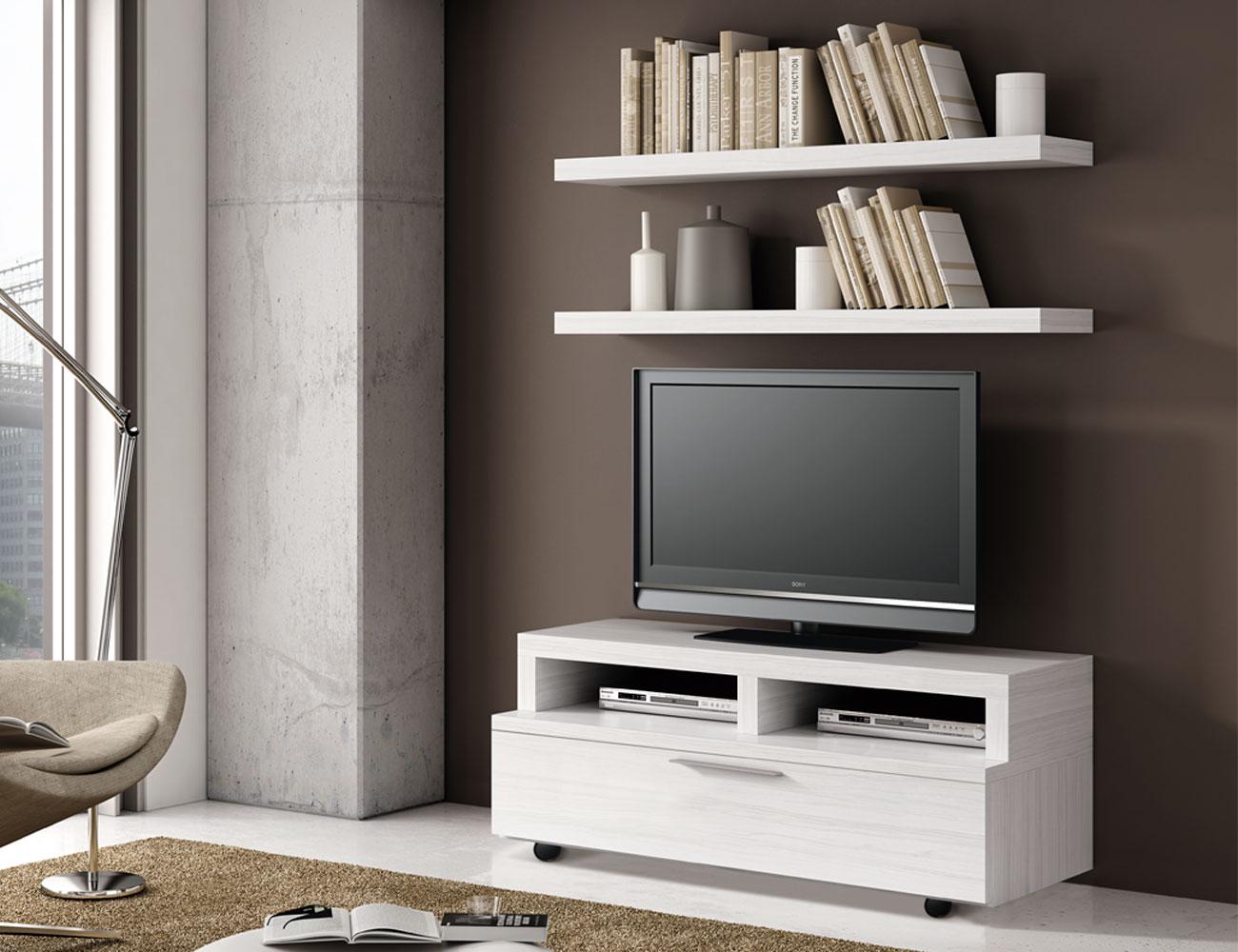 725 mueble tv albian