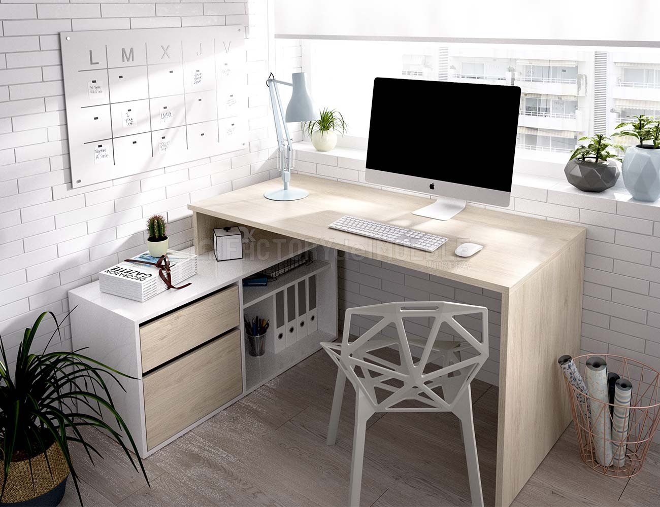 8632 escritorio