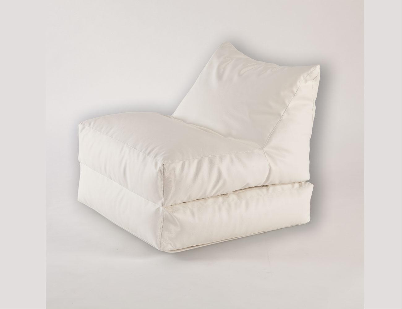 89 puff cama