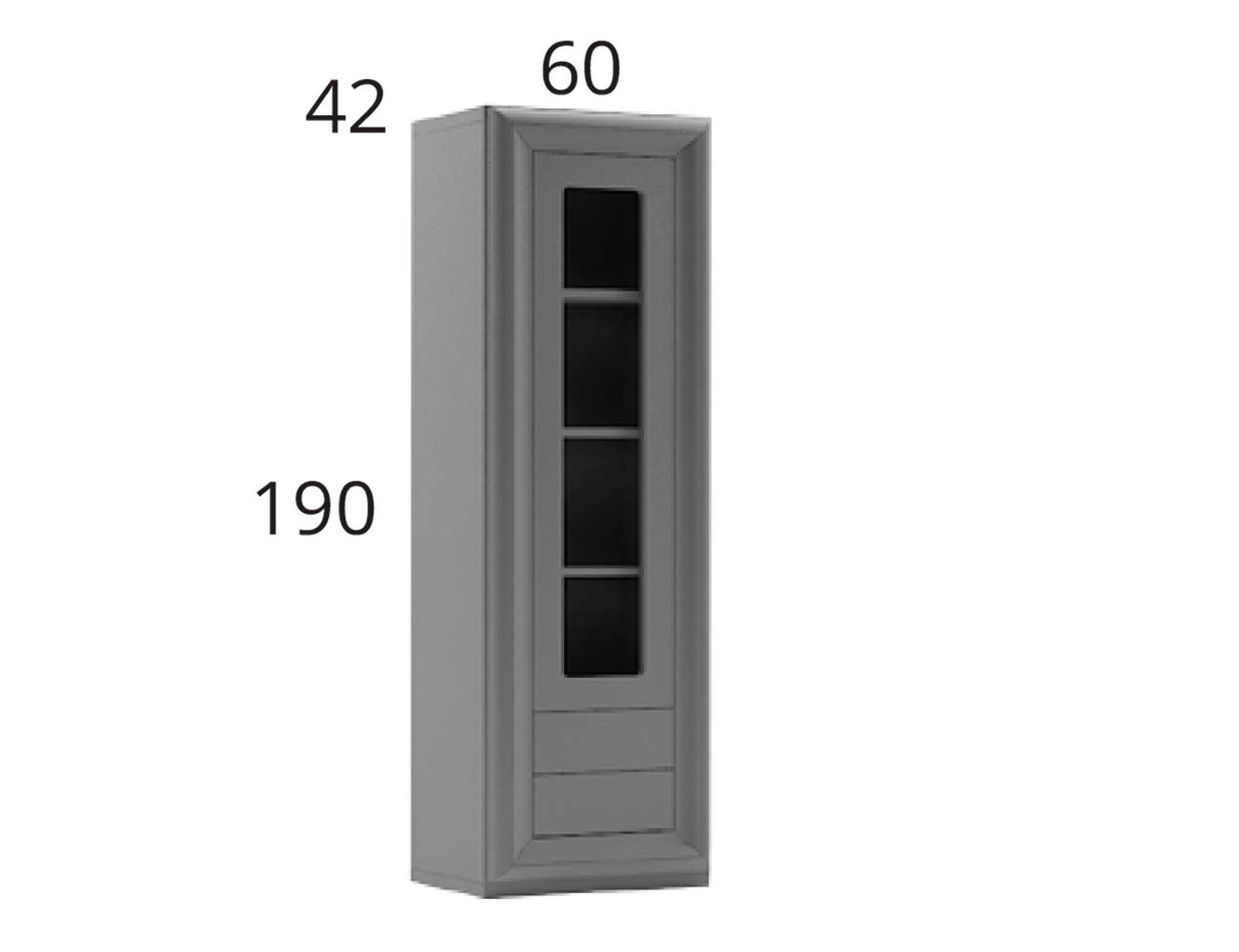 A0051
