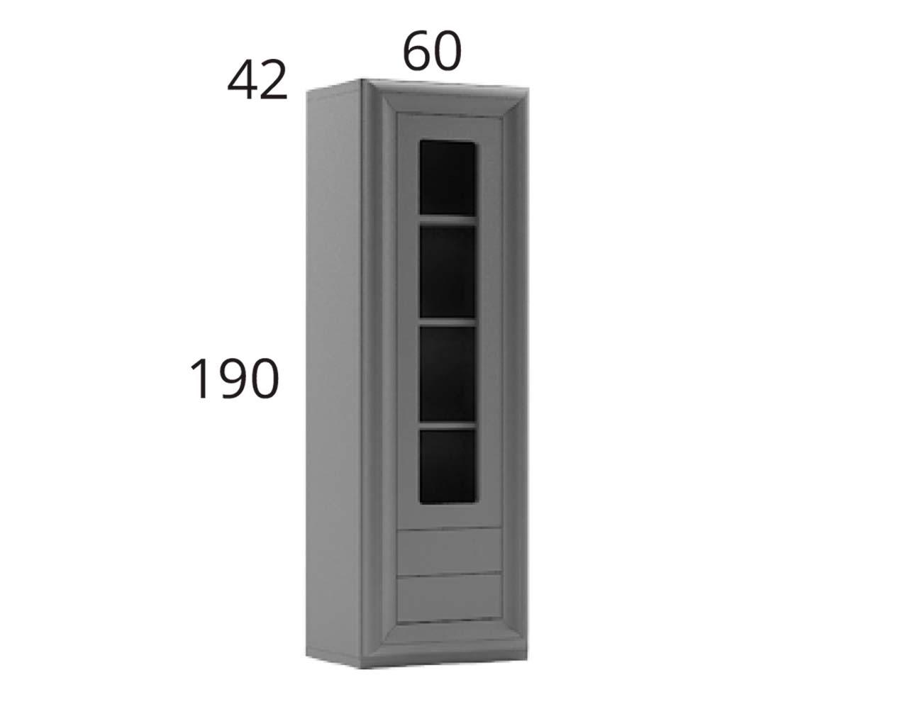 A0052