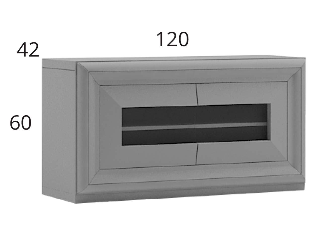 A0232