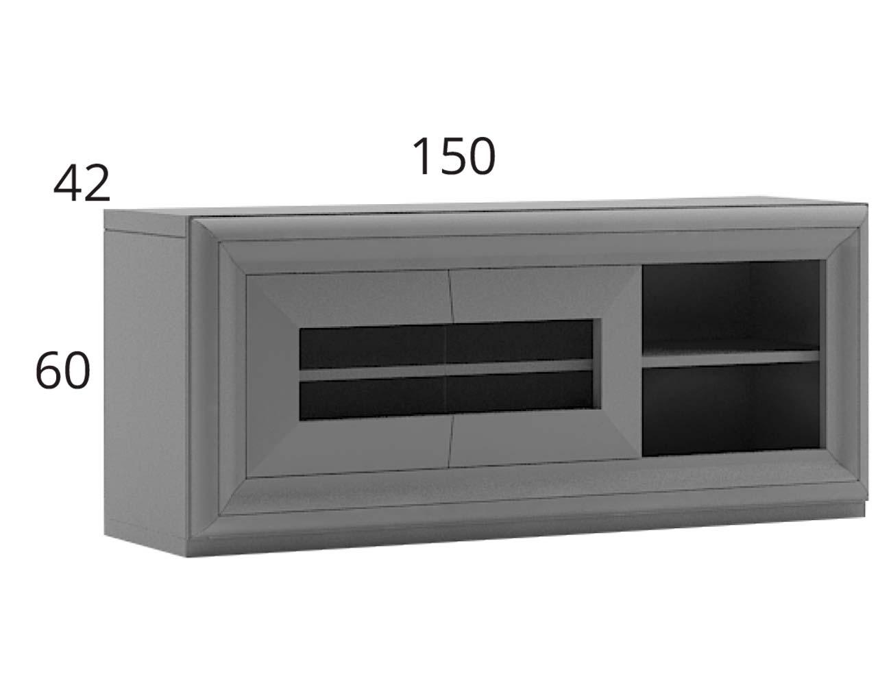A0261