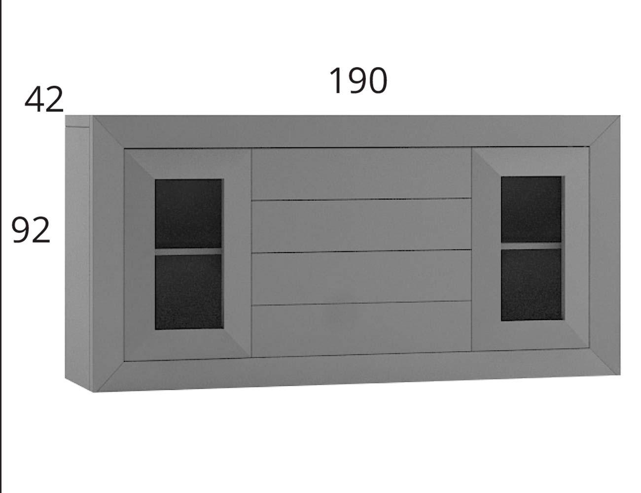 A0321