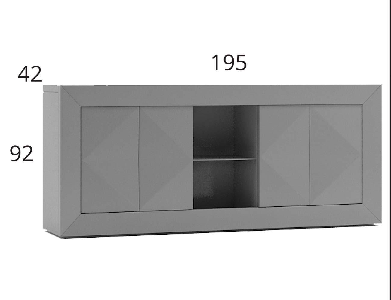 A0352