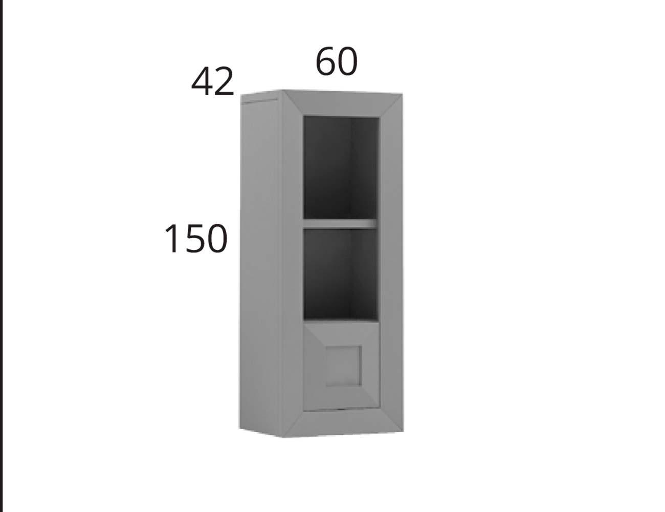 A0481