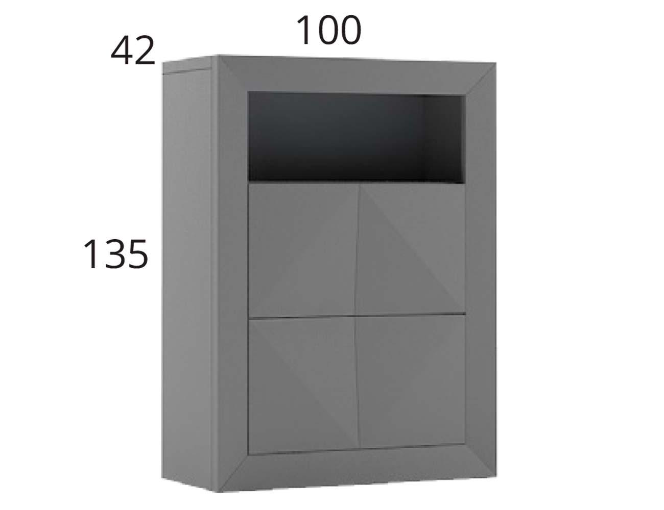A0531