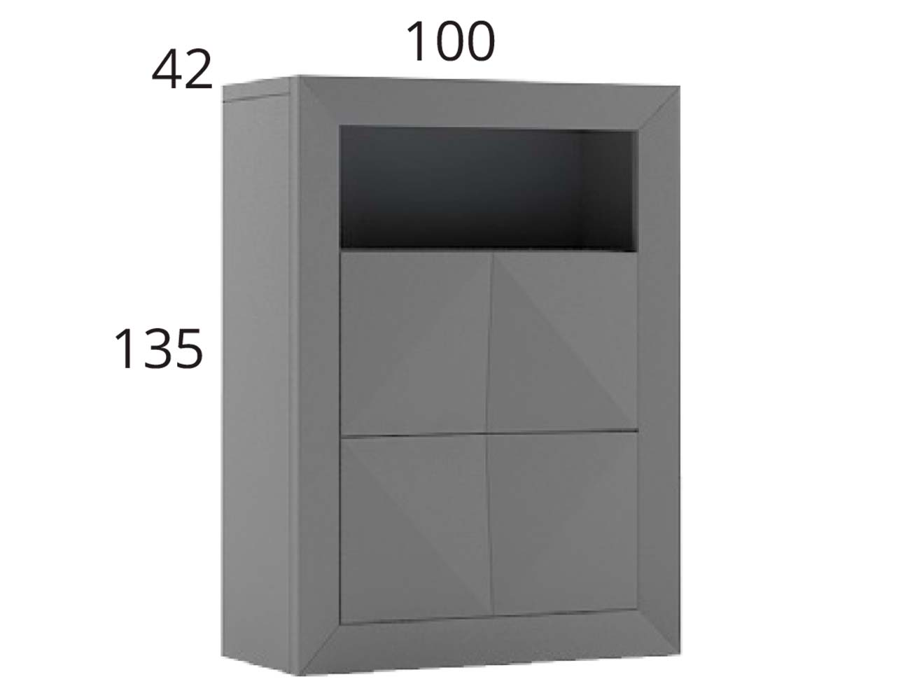 A0532
