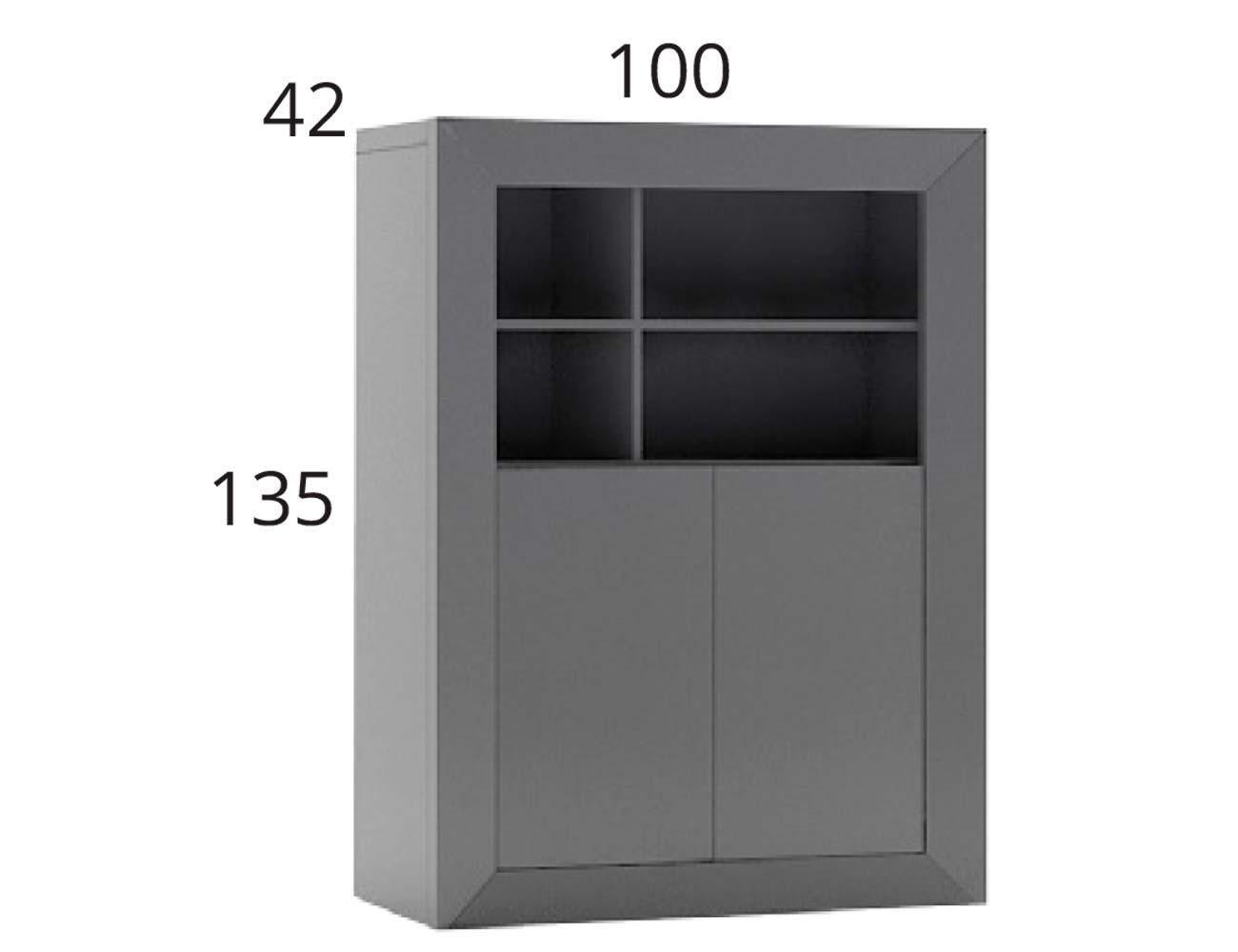 A0552
