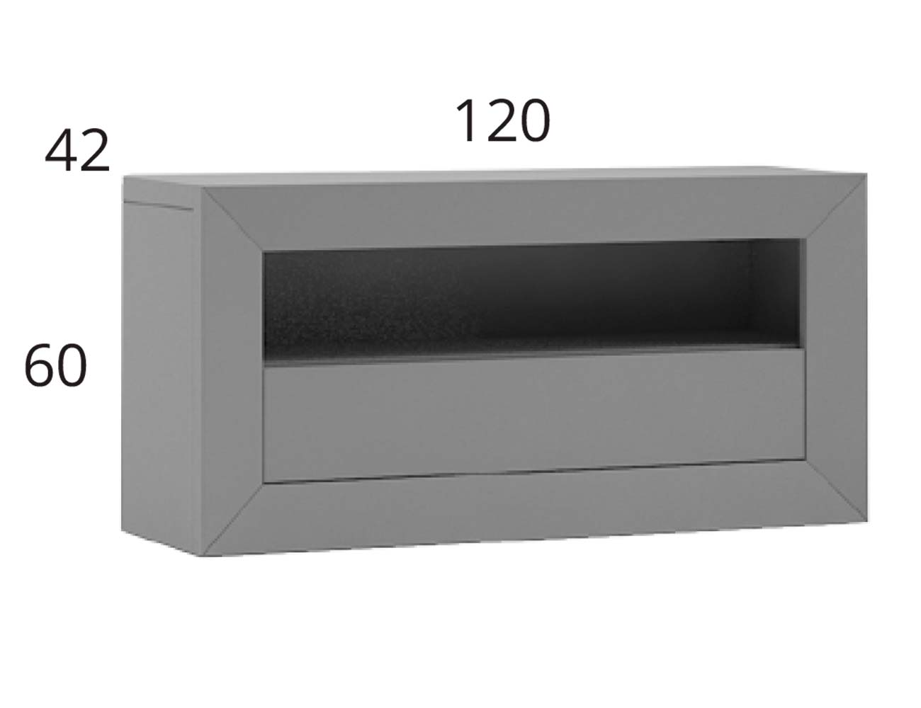 A0601