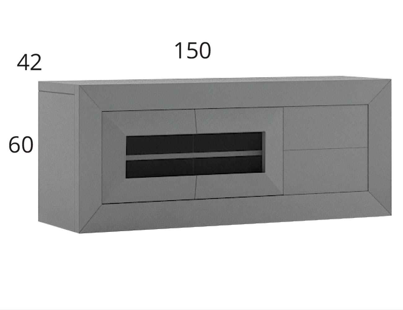 A0661