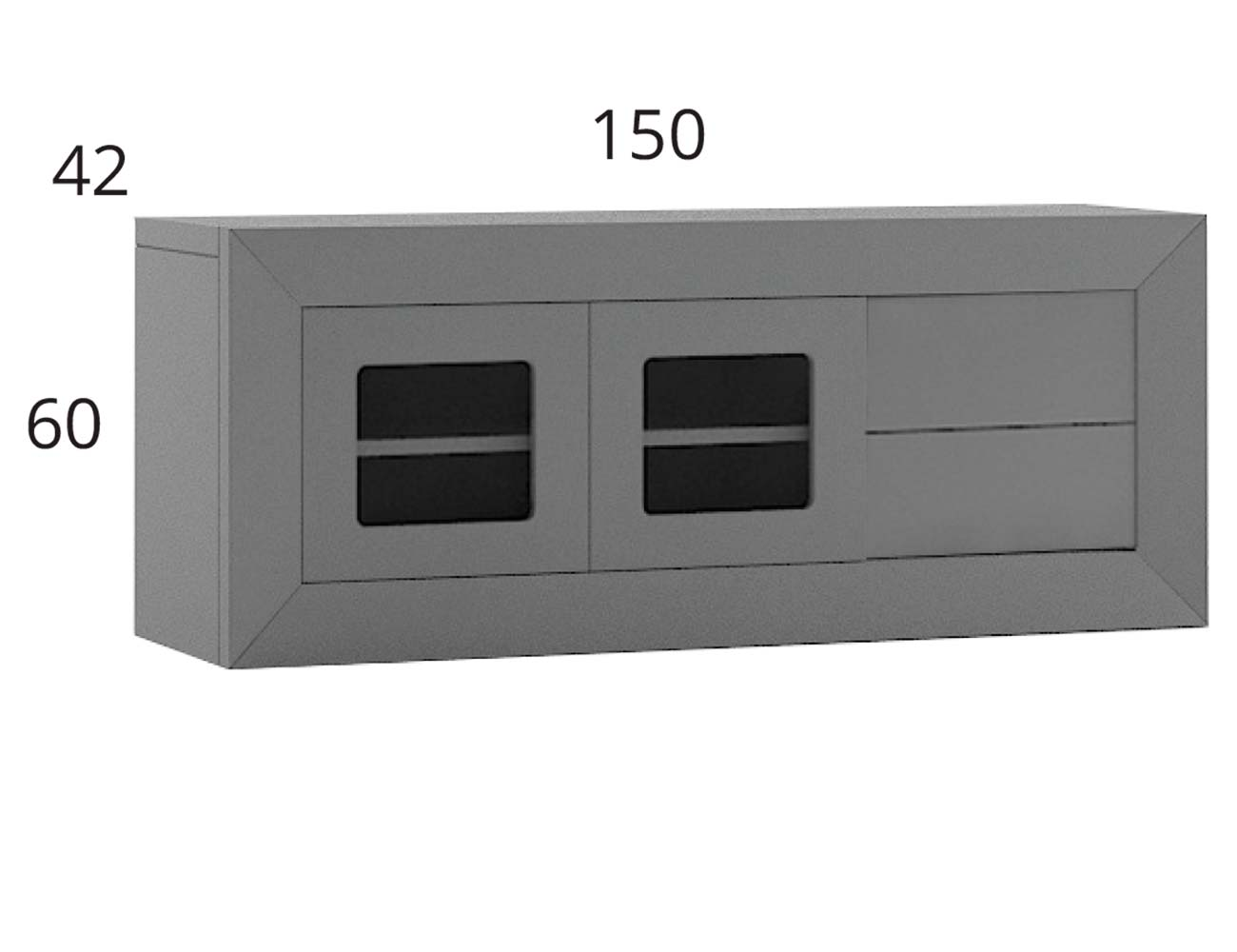 A0681