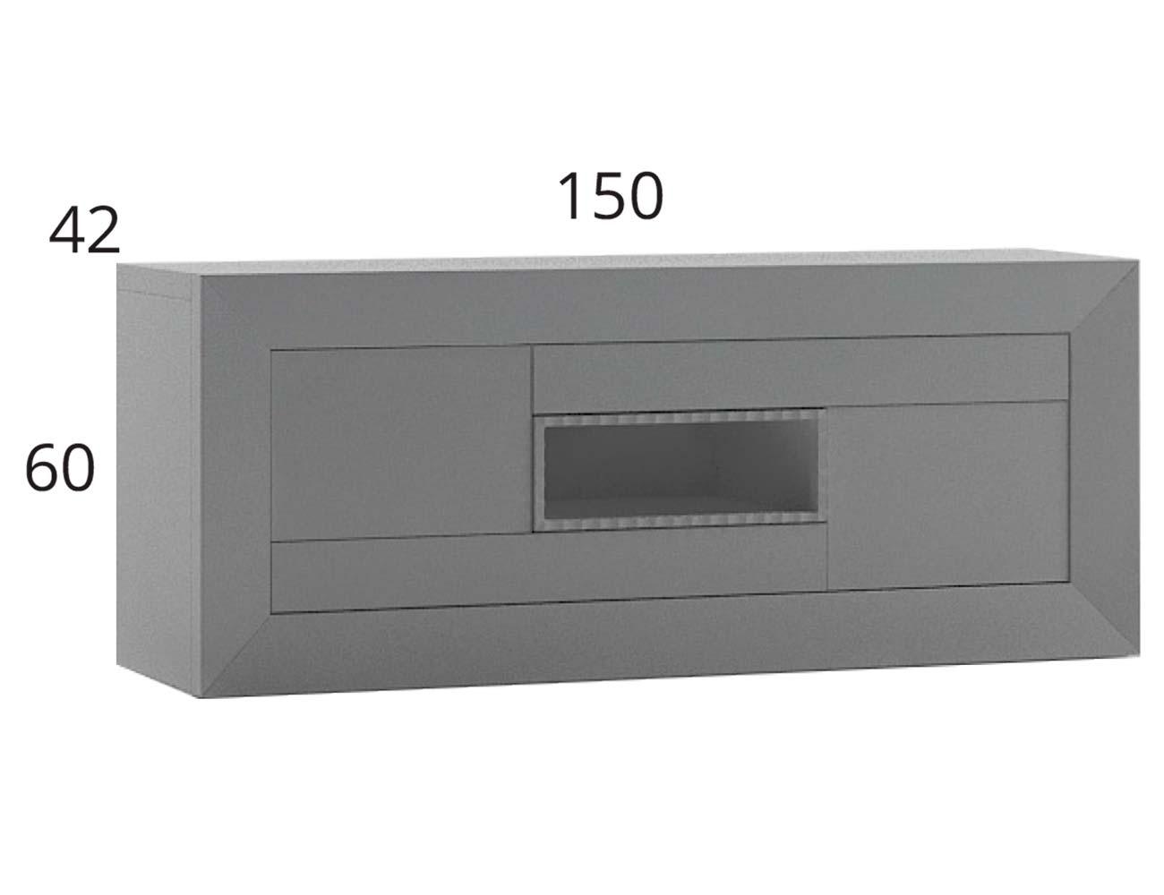 A0701