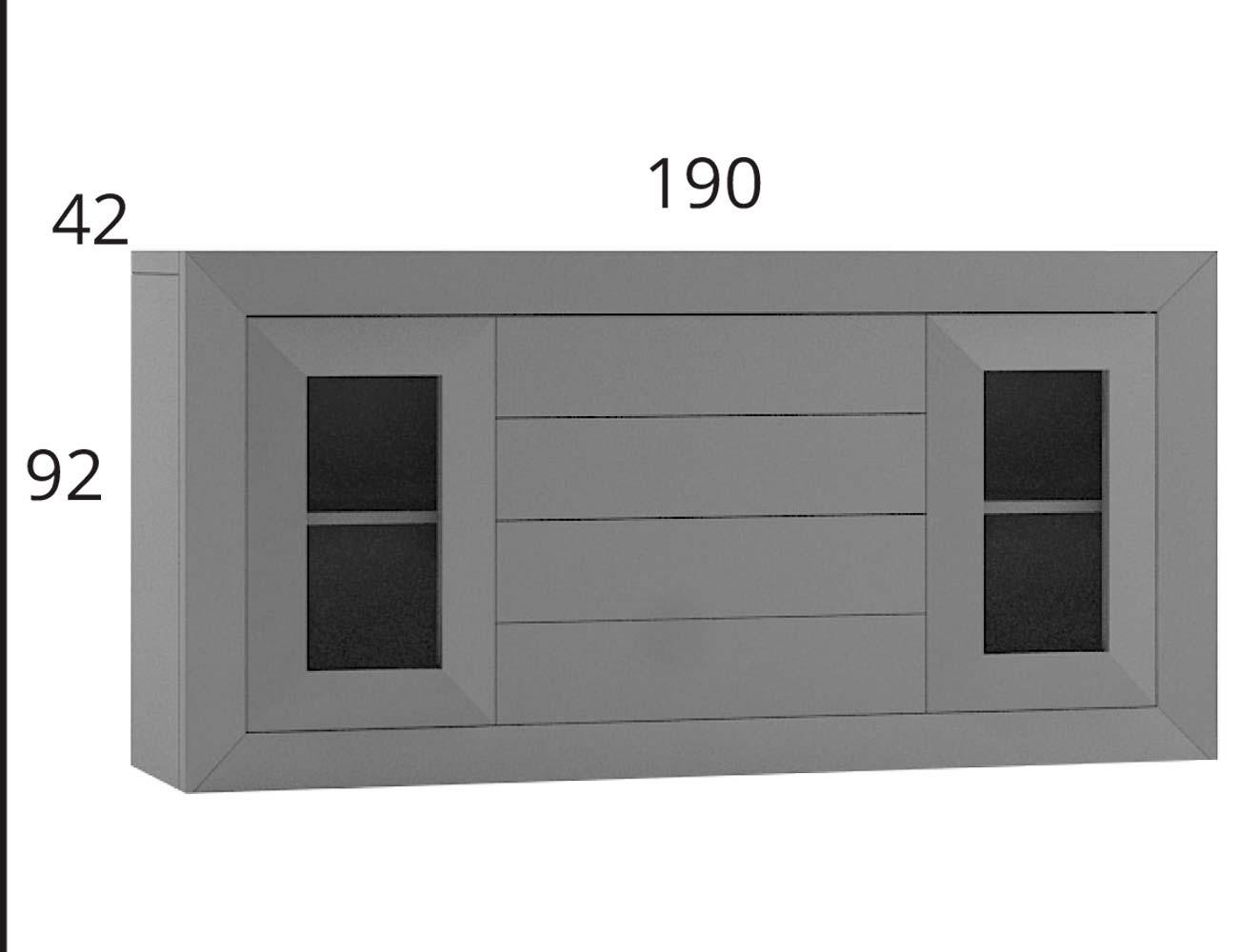 A0712