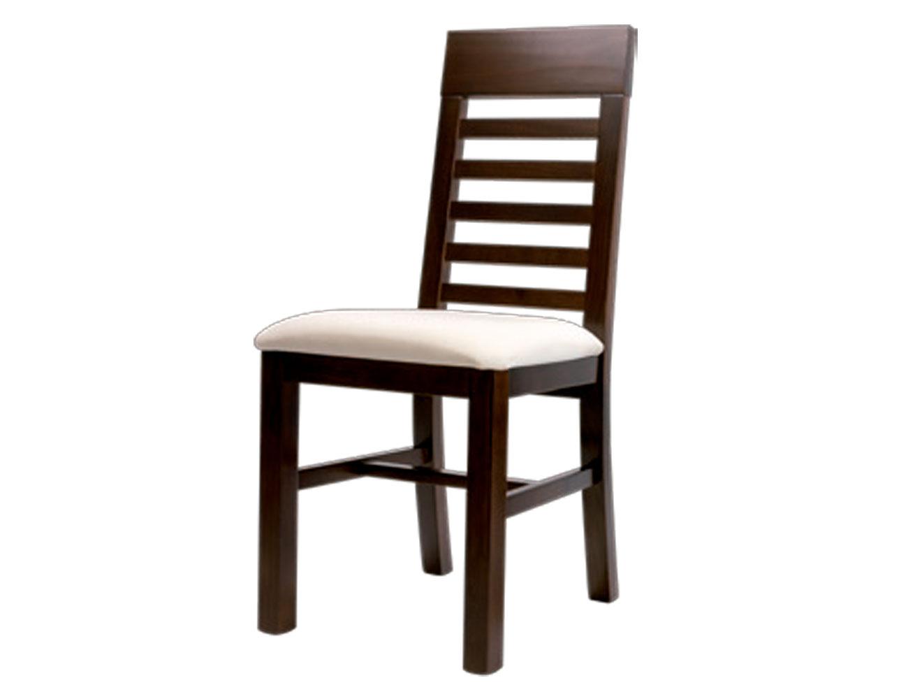 C0 54 silla madera