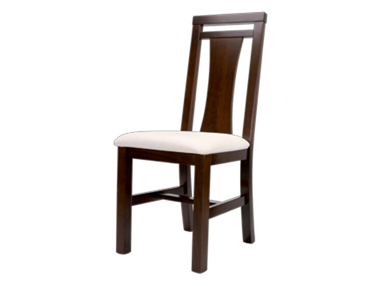 C0 55 silla madera