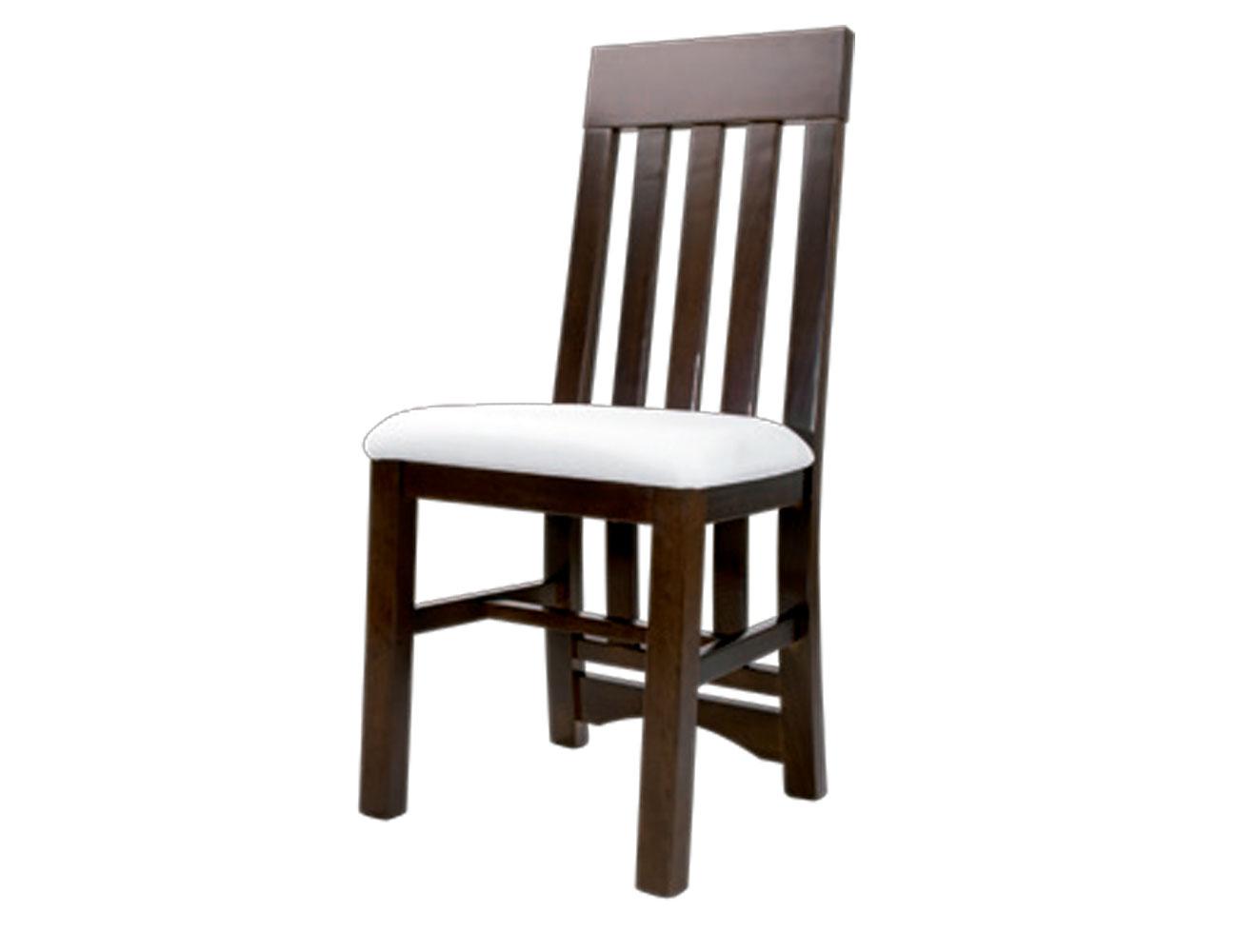 C0 56 silla madera