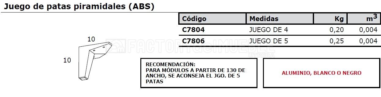 C7804_ _c7806