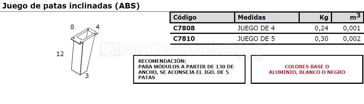 C7808_ c78101