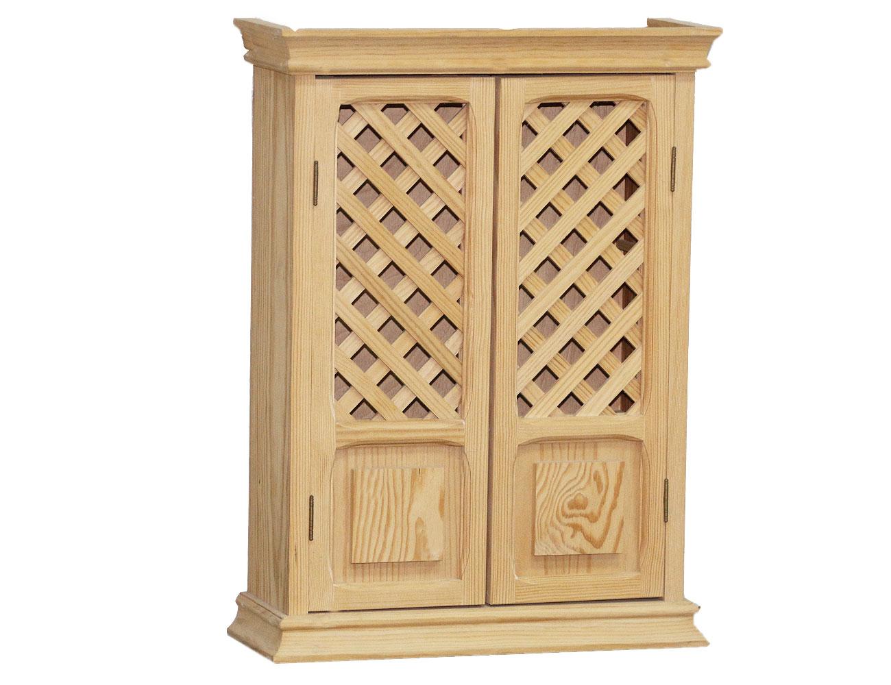 Muebles En Crudo Online Excellent Muebles Colonial With Muebles  # Muebles En Crudo