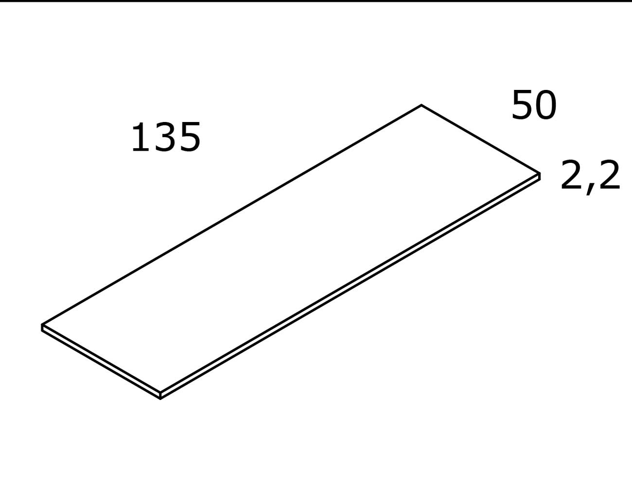 Cd7134