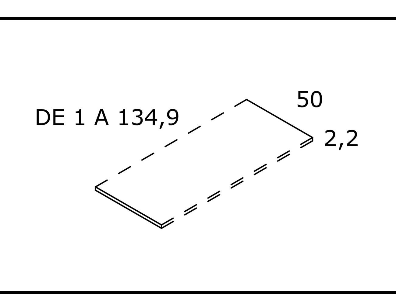 Cd7135