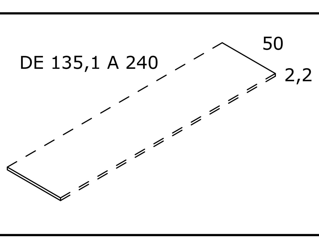 Cd7137