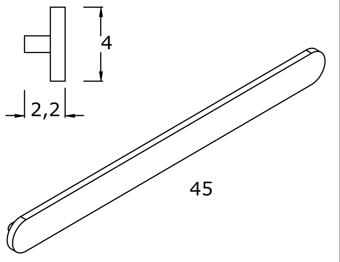 Cd7230