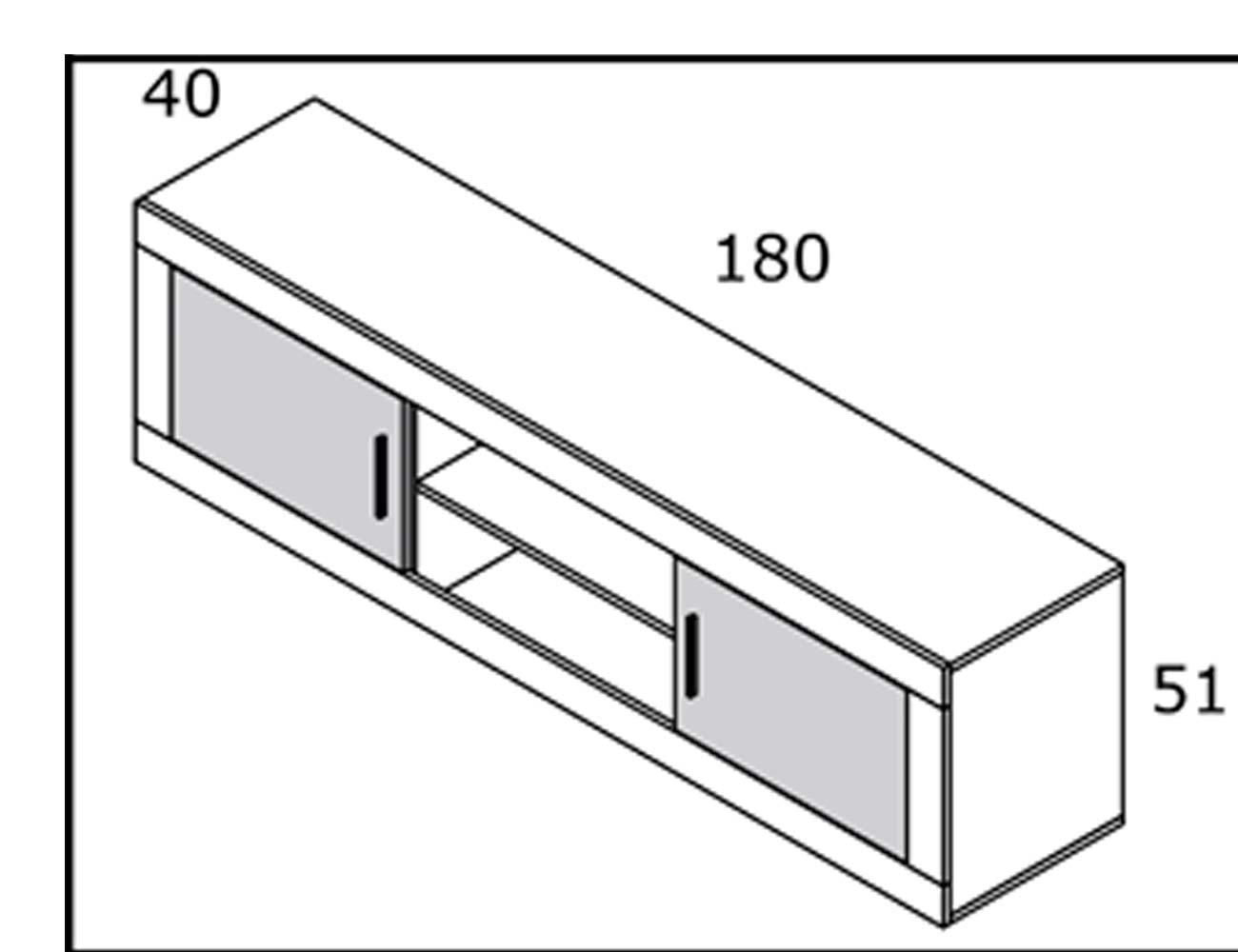 Cnm0041