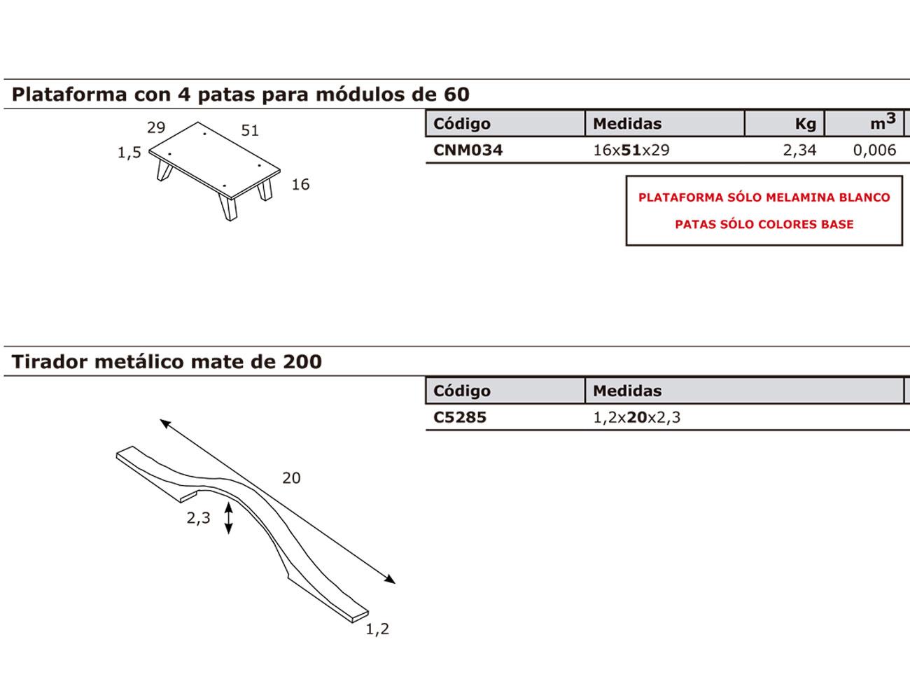 Cnm034 c52851