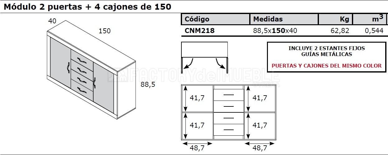 Cnm218