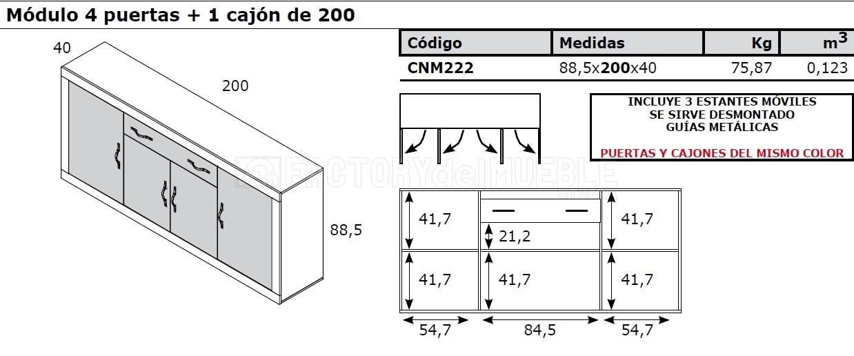 Cnm222