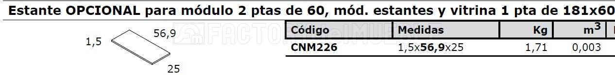 Cnm226