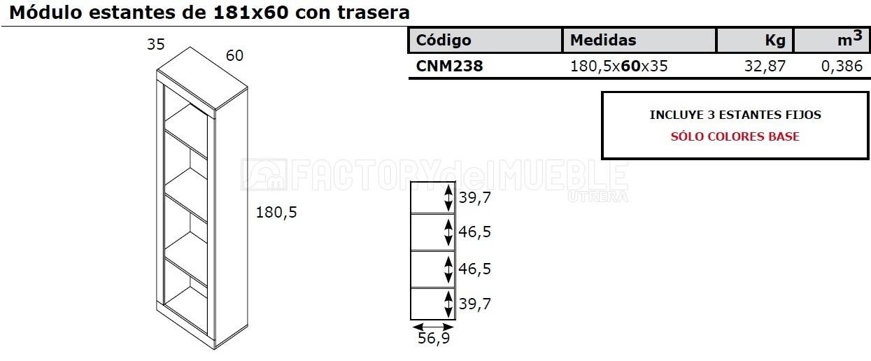 Cnm238