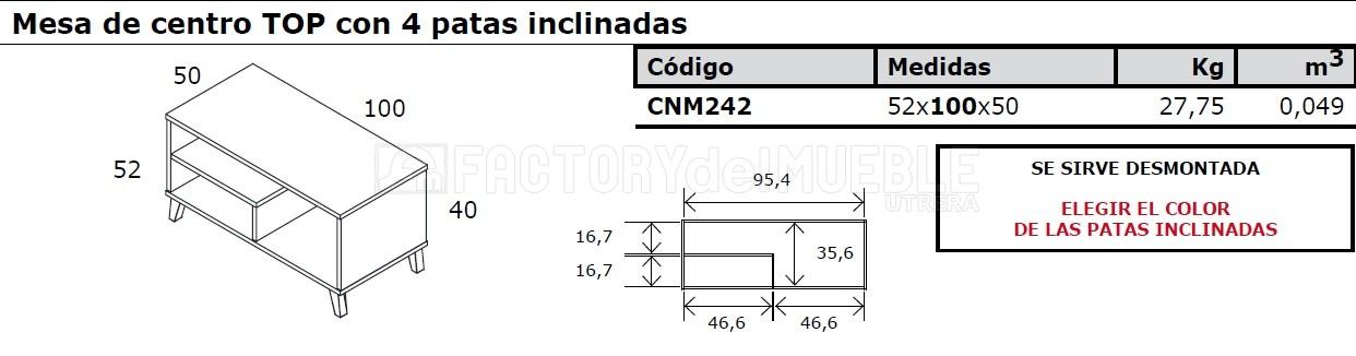 Cnm242