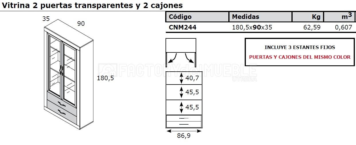Cnm244