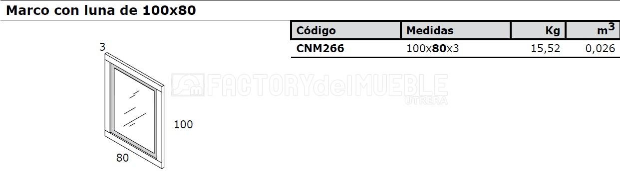 Cnm266