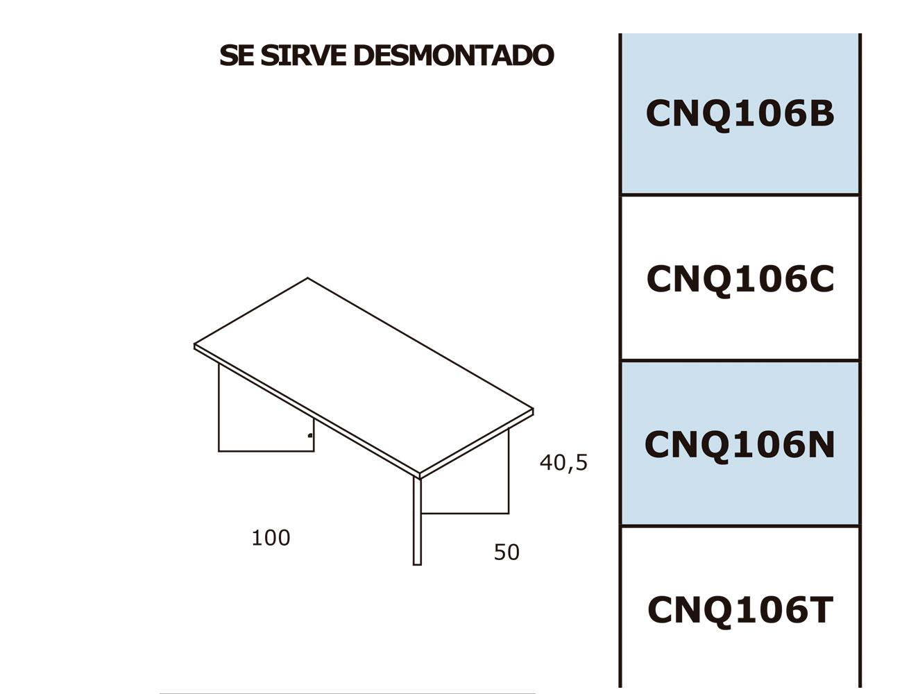 Cnq106