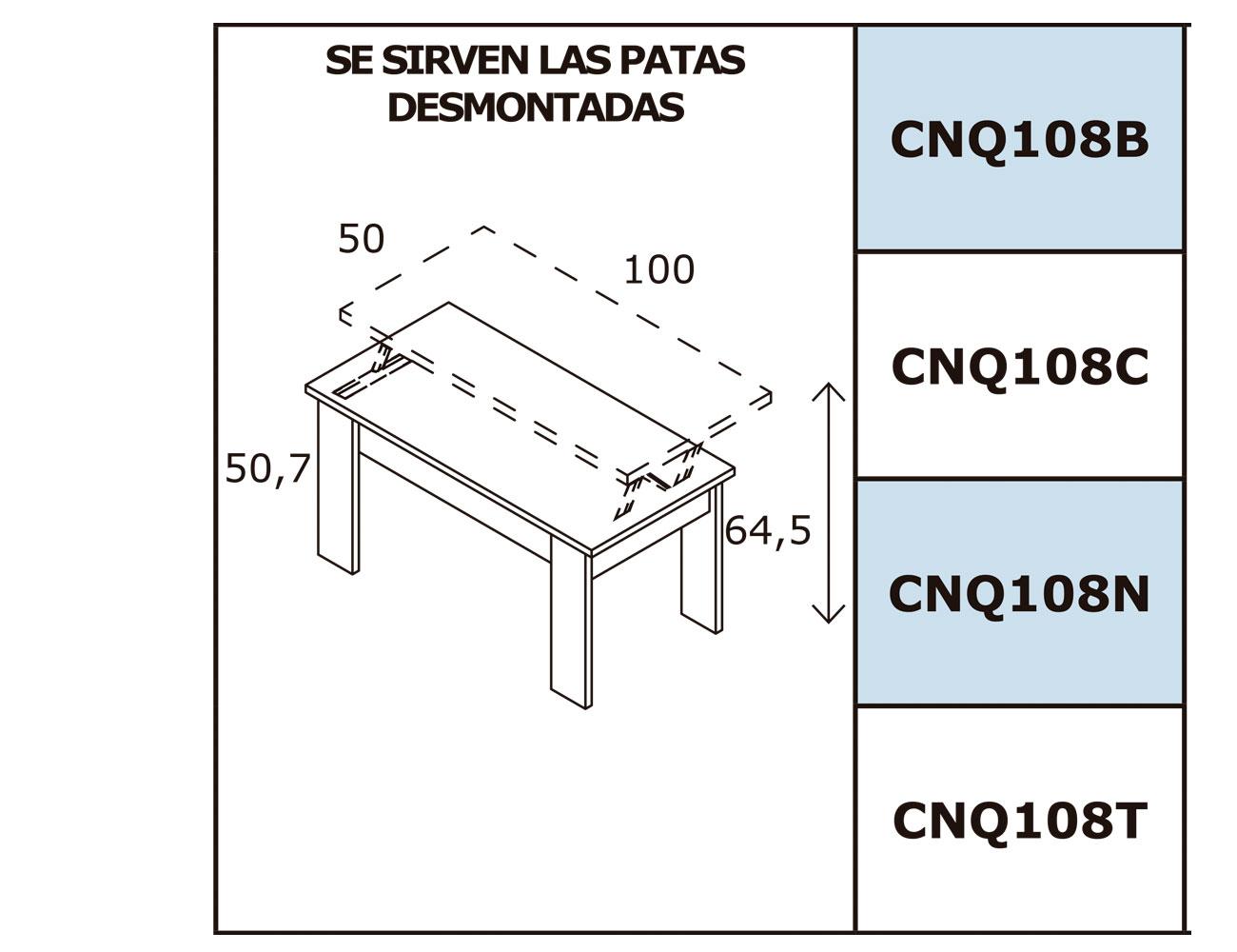 Cnq108
