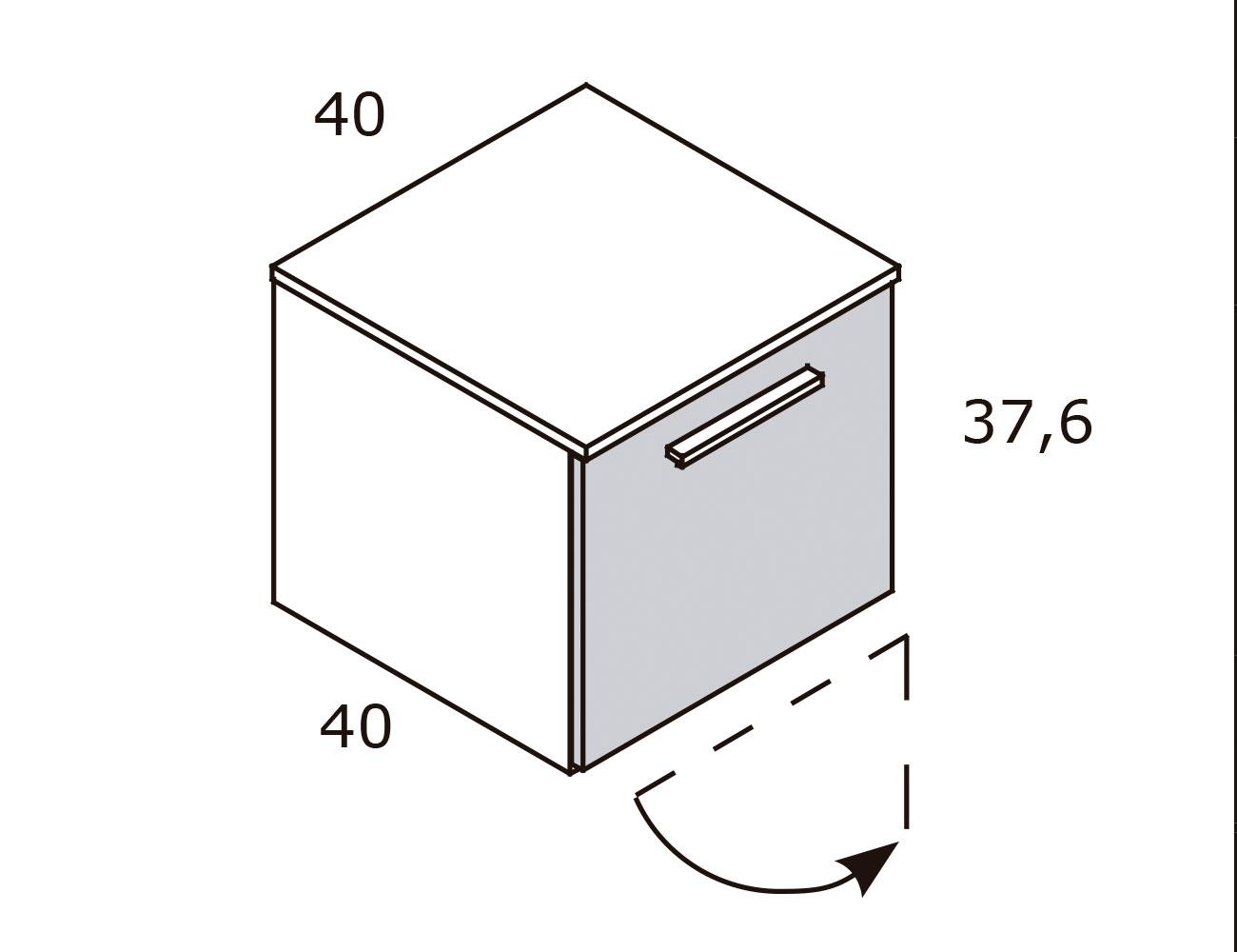 Cnq114