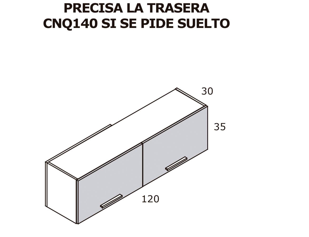 Cnq138
